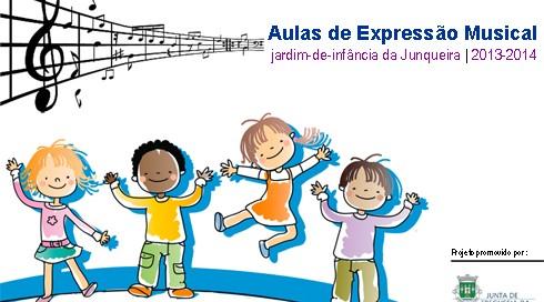 Logo_ExpressaoMusical_Junqueira_web