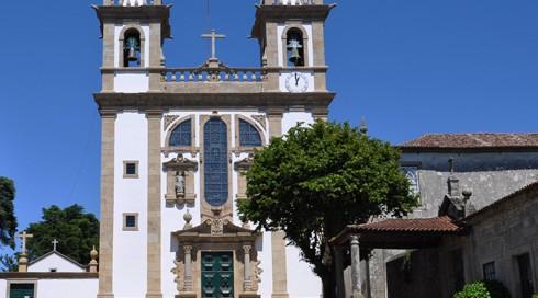 Igreja_Junqueira_noticia 1