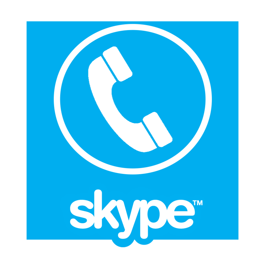 skypeLiga