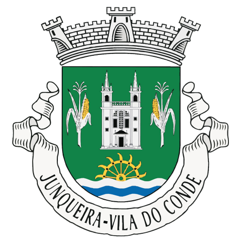 so-logo