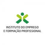 Instituto de Emprego e Formação Profissional (IEFP)