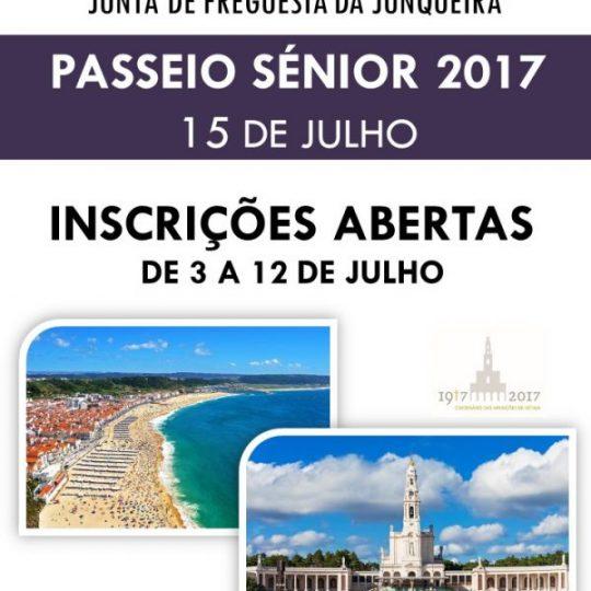 Cartaz_PasseioSenior2017