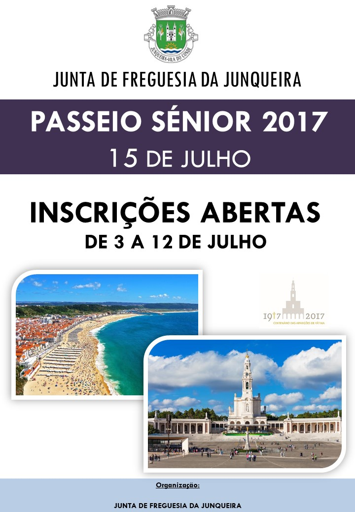 Cartaz_PasseioSenior2017