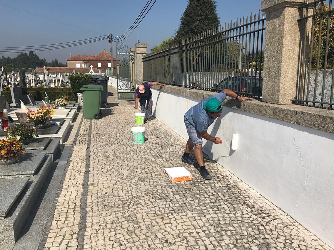Obras_Cemiterio
