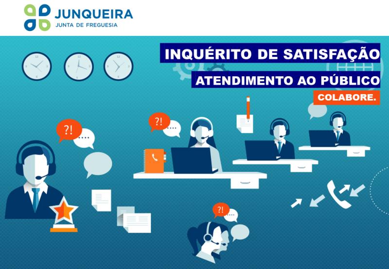 Inquerito_AtendimentoPublico