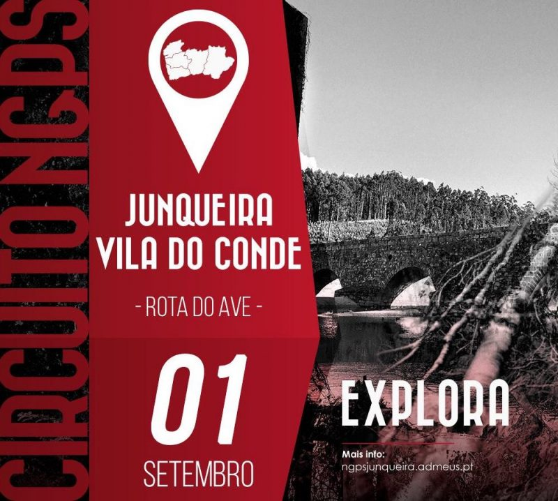 NGPS_Junqueira2018