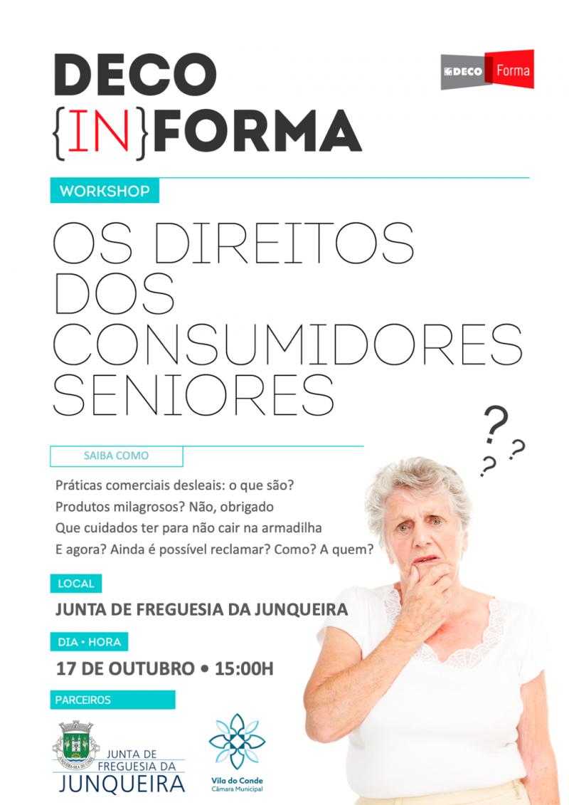 CARTAZ _DIF_CONSUMIDOR_SENIOR