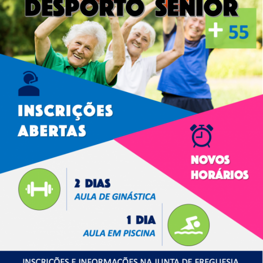 DesportoSenior2018