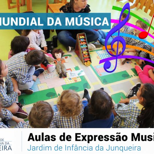 Musica_JIJUNQUEIRA