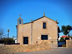 Capela Barros-e1459942792561